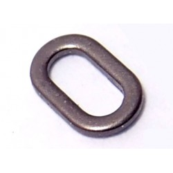 4.5mm Oval Rig Ring