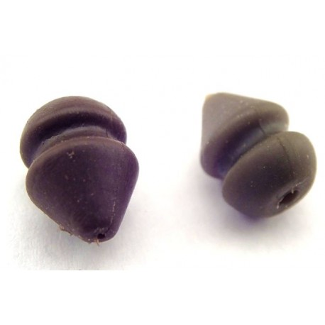 Heli beads