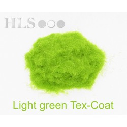 Tex-Coat Light green camouflage coating