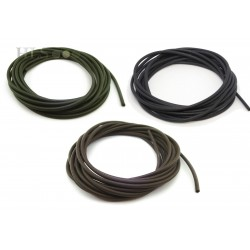 Tungsten rig tubing - 2 metre pack