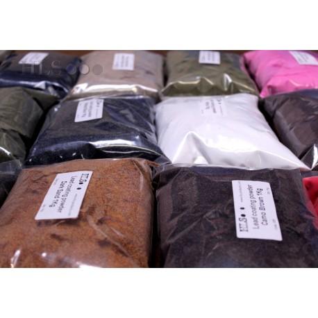 BULK Lead coating powder