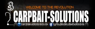 Carpbait-Solutions